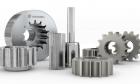Selección de aceros para herramientas