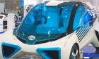 carros-electricos-aceros-livianos-blog