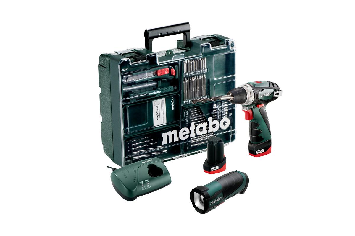 powermaxx-bs-basic-set-0008094s_51