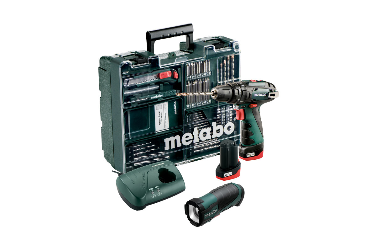 powermaxx-sb-basic-set-0038594s_51