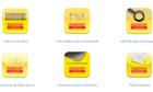 Aplicaciones Sandvik Coromant