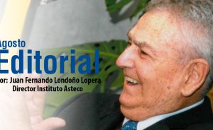 don Jorge
